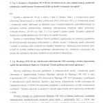 2017.10.23-nfz-odp-2