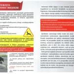 int.2017.08.06-dziki-odp-4
