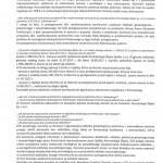 int.2017.09.06-sodowski-odp-3