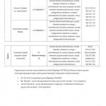 komunikat-OW NFZ-pomoc-2