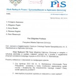pismo Prezydent-2-1