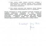pismo Prezydent-2-2