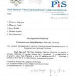 pismo Przewodniczący-R.M.-2