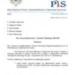 pismo.dyrektor-NFZ-1