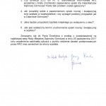 pismo.dyrektor-NFZ-2