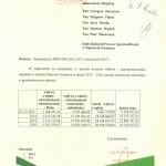 int.2017.09.06-koszty-odbioru-odp