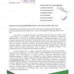 int.2017.10.25-koszty-projektu-odp-1