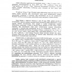 opinia-prawna-1