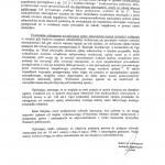 opinia-prawna-2