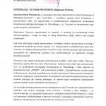 int-2018.02.28-chodnik-rondo